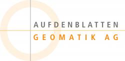 Aufdenblatten GEOMATIK AG